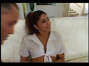 karima casting persian girl sex