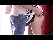 Frauen sextreffen bietigheim bissingen