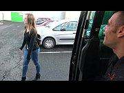 секс юной сестры и брата видео