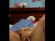 Helsinki erotic massage suomalaisia seksi videoita