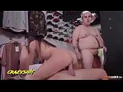 Reife frauen über 50 alte frauen pornos