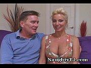 Escort palvelu turku eroottinen hieronta video