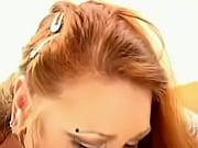 красивая волосатая пожилая пися