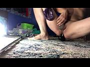 Thaimassage roslagsgatan gratis svensk porrfilm