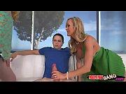 Fri sexfilm hobbyescort göteborg