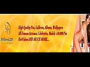 YouTube - Ayesha Takia Hot Body Scene