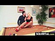 Sexleksaker gävle massage erotik