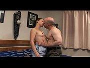 Все рассийские порно с большими сиськами скачать через торент