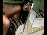 Francaise porn wannonce escort girl