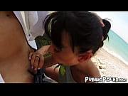 Thai hieronta forssa gay massage helsinki