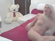 порно видео где сына заставляют трахать мать