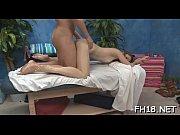 rkfccyst n krb порно
