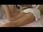 Gratis porr videos sex massage i stockholm