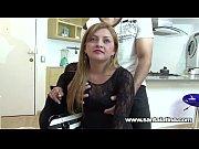 Vidéos gay français massage erotique strasbourg