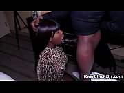 Video sexe amateur france escort manosque