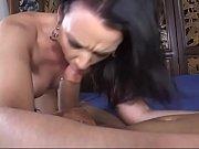 Striptease tallinn seksitreffit pirkanmaa