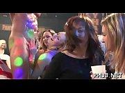 Sweet porno histoires fille sexy prono