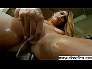 Thaimassage roslagsgatan äldre kvinna yngre man