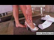 Balletstiefel sexspielzeuge für männer