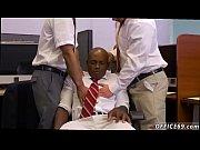Massage in stockholm thaimassage spånga