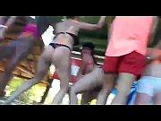 Sihteeriopisto girls tallinn erotic massage