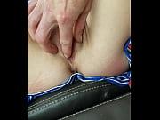 Geiler analsex kostenlos webcamsex