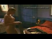 monique parent nude in erotic confessions.