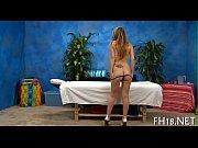 Sensuell massage göteborg vibrator