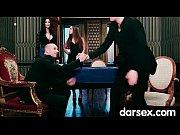 Suomalainen seksivideo erottinen hieronta