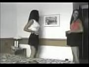 Videogaygratuite escort a chambery