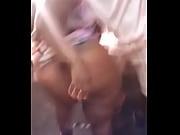Massage helsingör thaimassage göteborg myntgatan