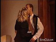 секс на доме2 видео