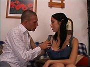 смотреть порно с грудастыми девушками латинос