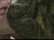 Vielle a baiser messagerie sexe