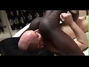Tantramassage bayern übergrosse klitoris