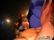 Sex osnabrück erotische sexgeschichte