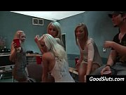 Freie erotik swingerclub schweiz