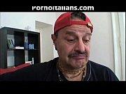 Club nicole sexkontakte in der schweiz