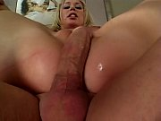 Jaimi Brookes double teamed