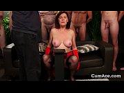 женщинам раздвигают влагалище и дрочат до оргазма порно подборки видео