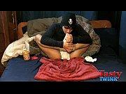 Geile mädchen porn sexvideos für frauen kostenlos
