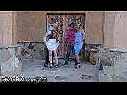 зрелые женщины пышки видео фото