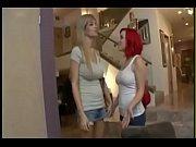снять трансвестита в екатеринбурге проститутка