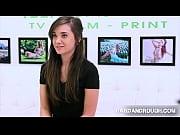 private порнофильмы видео