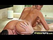 Il baise une arabe aux gros sien jaquie et michel maison de plein porno photos