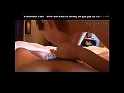 Sthlm thaimassage gay bdsm submissive escort