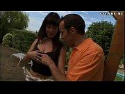 outdoor sex Thumbnail