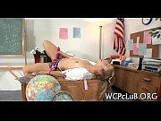 секс и порно видео неопытный секс молодых