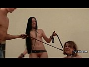 скачать порн кино в анал
