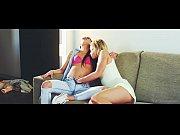 Sextreffen mönchengladbach halle erotik
